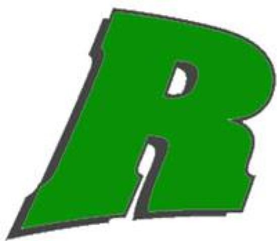 Rhinelander High School - Boys Varsity Football