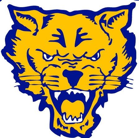 Fort Valley State University - Mens Varsity Football