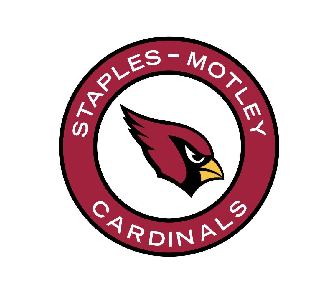 Staples-Motley High School - Boys Varsity Football