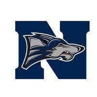 North Paulding High School - Boys' Freshman Football