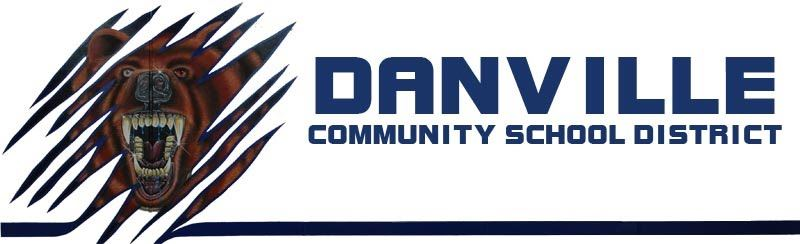 Danville High School - Boys Varsity Football