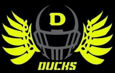 Duck Mob - IE DUCKS 12U