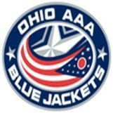 Ohio AAA Blue Jackets U15 - Ohio AAA Blue Jackets - Powell, Ohio ...