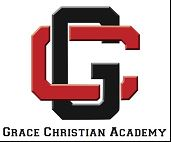 Grace Christian Academy - Boys' Varsity Basketball