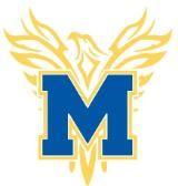 McMichael High School - Girls' Varsity Basketball