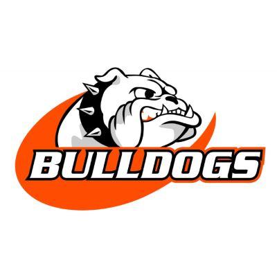Cedarburg High School - Boys' Freshman Football