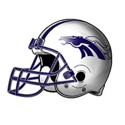 McNeil High School - Varsity Football