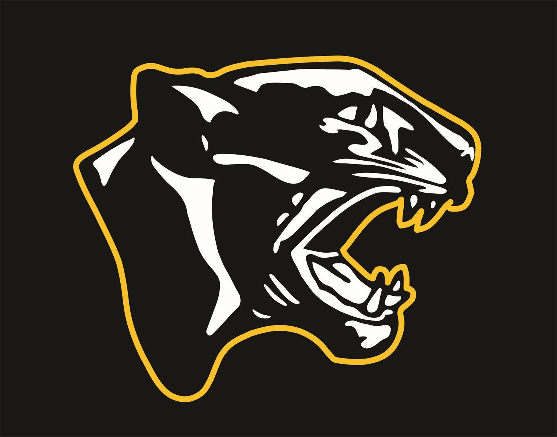 Peninsula High School - Freshman Football