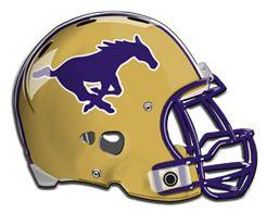 Marble Falls High School - Boys Varsity Football