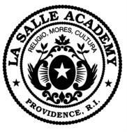 La Salle Academy - Boys' Varsity Football