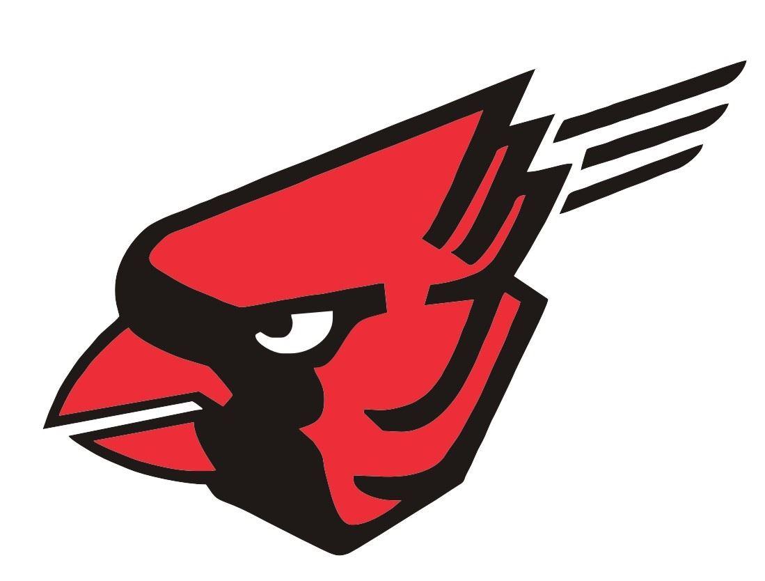 Boys Varsity Football - Forreston High School - Forreston ...