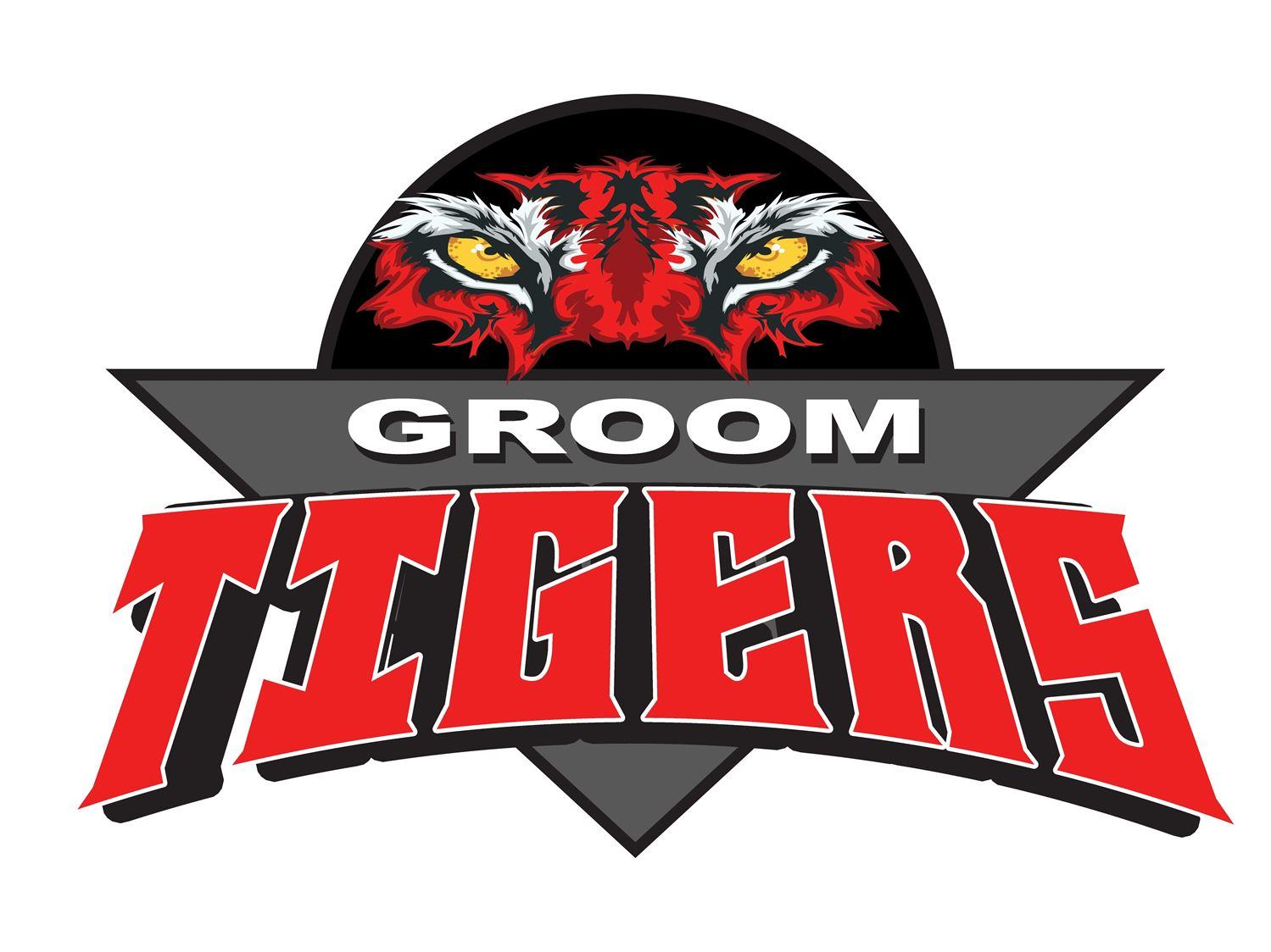 Groom High School - Boys' Varsity Basketball