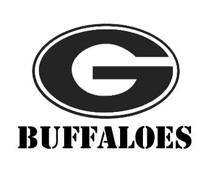 Giddings High School - Boys Varsity Football