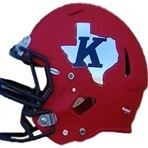 Kopperl High School - Boys' Varsity Football