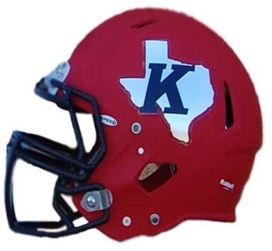 Kopperl High School - Boys Varsity Football