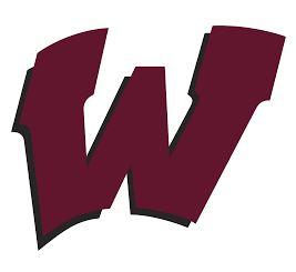 Wylie High School - Basketball Boys JV