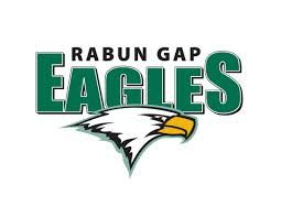 Rabun Gap-Nacoochee High School - Boys Varsity Football