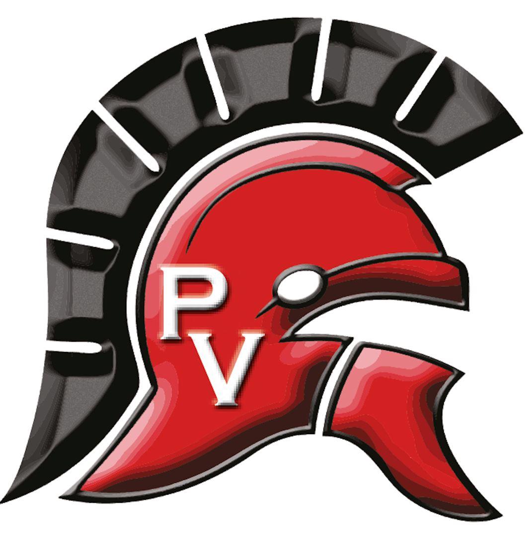 Paradise Valley High School - Boys Varsity Football