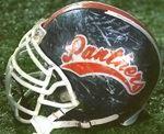 Oswego High School - Boys Varsity Football