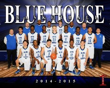 Sterling High School - Boys Varsity Basketball