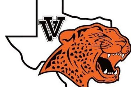 Van Vleck High School - Boys' Varsity Basketball