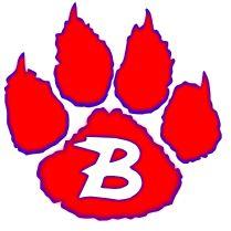 Bullard High School - Mens Varsity Basketball