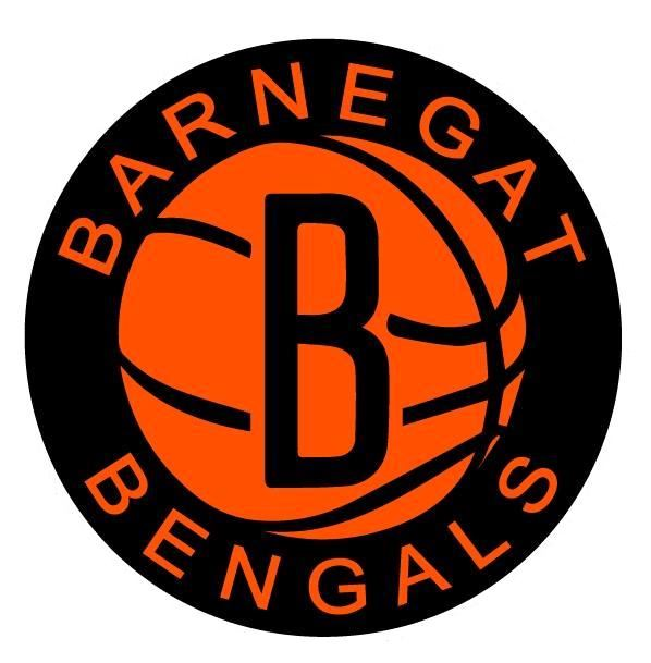 Barnegat High School - Barnegat Basketball