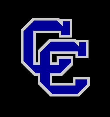 Connally High School - Girls Varsity Volleyball
