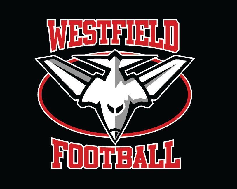 Westfield High School - Boys Varsity Football