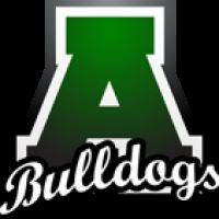 AHS Bulldogs - ALBUQUERQUE BULLDOGS