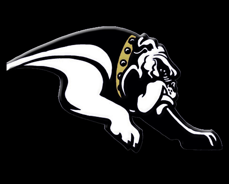 Pendleton High School - Riverside Middle Football
