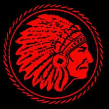 Peters Township Jr Football Assoc - PT Indians - Donovan