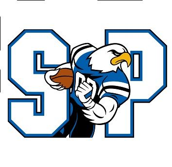 South Park Eagles - Class A - Division III