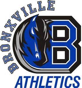 Bronxville High School - Boys' Varsity Football
