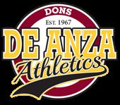 De Anza College - De Anza College Mens Soccer