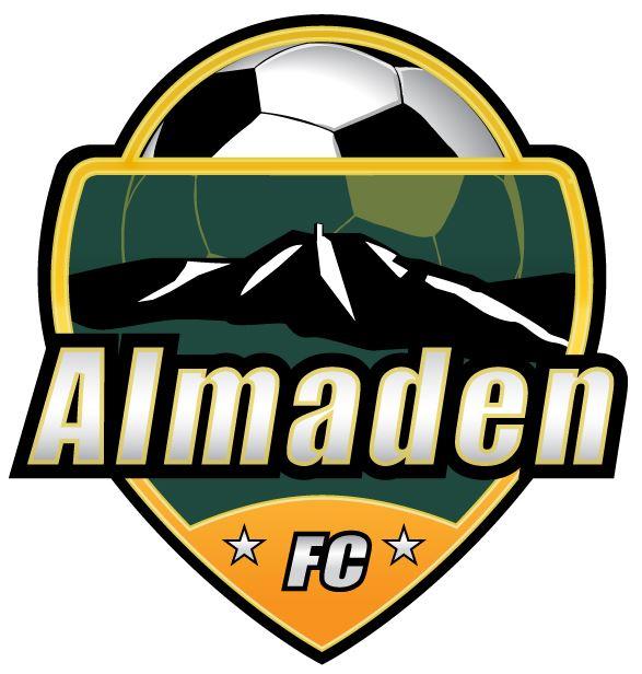 De Anza College - Almaden FC Mercury 00 Boys