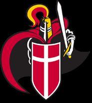 Bergen Catholic High School - Crusaders - Freshman Football