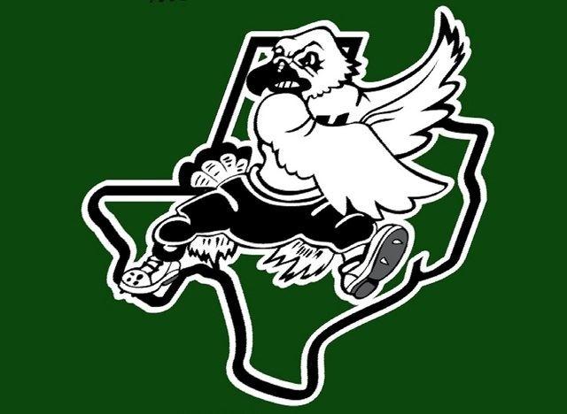 Iowa Park High School - Boys Varsity Football