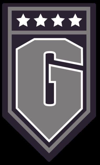 Thomas Nelson High School - Girls' Varsity Basketball