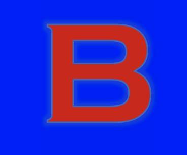 Bartlett High School - Bartlett Panthers Freshmen Football
