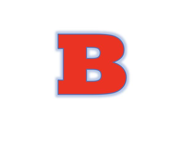 Bartlett High School - Panthers JV Football