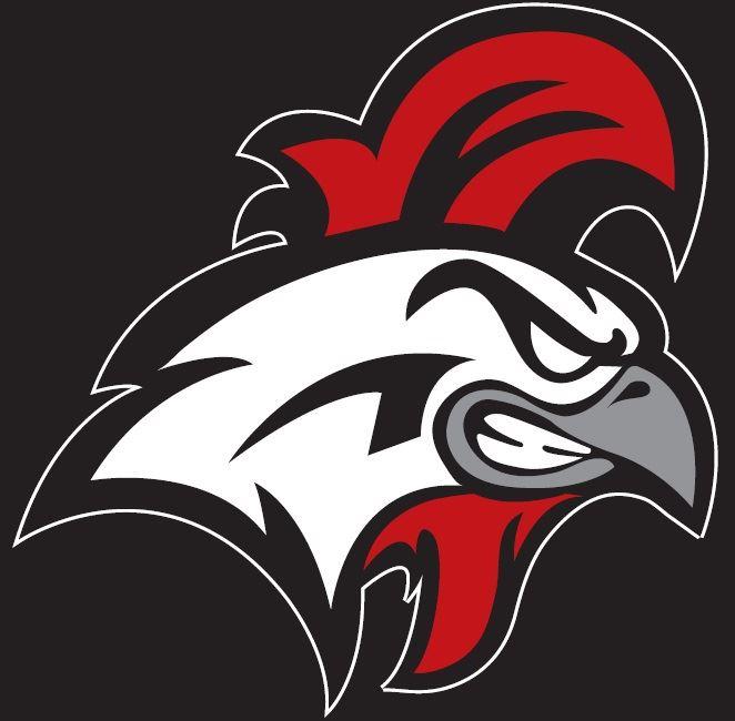 Vineland High School - Boys' Varsity Basketball