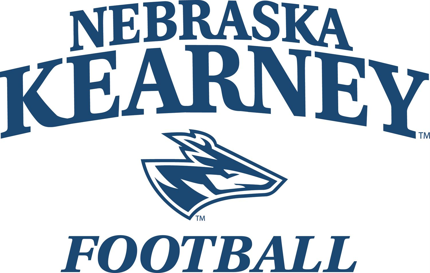 University of Nebraska at Kearney - UNK Football
