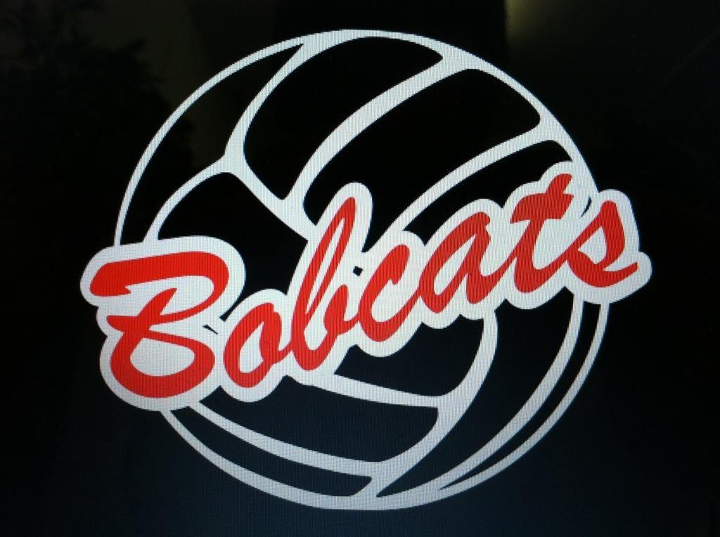 Hemingford High School - Girls' Varsity Volleyball