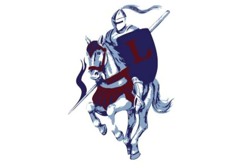 Lakenheath Lancers - Lakenheath Lancers