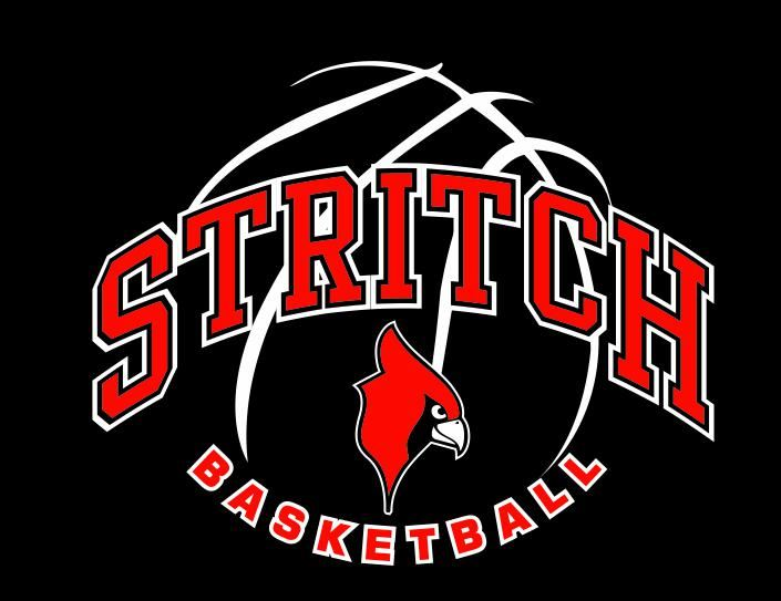 Cardinal Stritch High School - Girls' Varsity Basketball