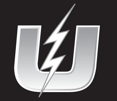 Unity Thunder - UNITY 7v7 Team