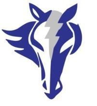 Cole Valley Christian High School - High School Football