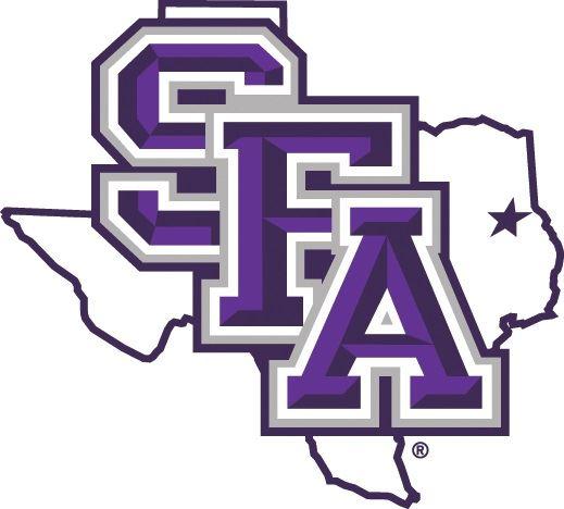 Stephen F. Austin State University - Lumberjacks