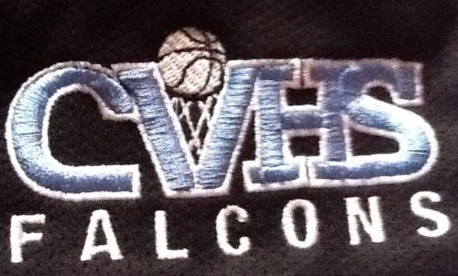 Canyon View High School - Boys' Varsity Basketball